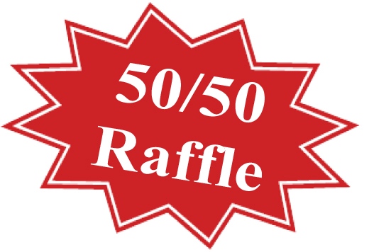 Free Raffle Cliparts, Download Free Clip Art, Free Clip Art on.
