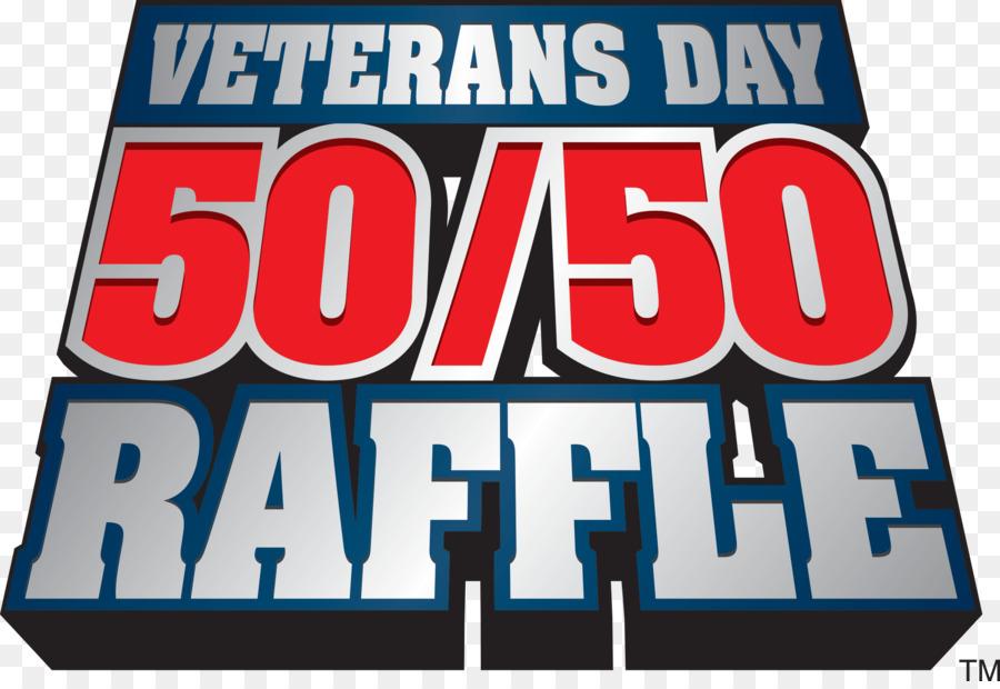 50 50 raffle ticket clipart Raffle Lottery Michigantransparent png.