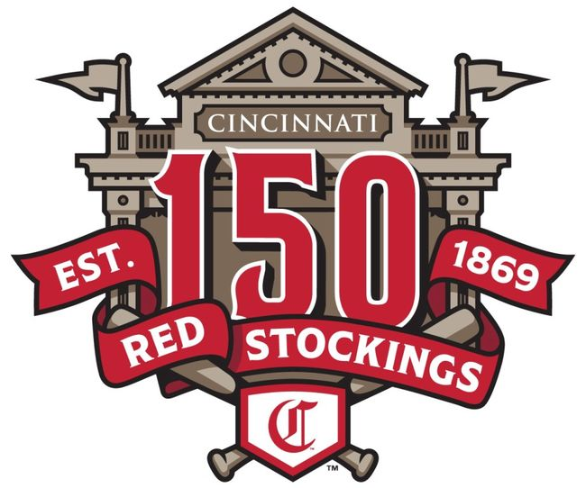 Reds 50/50 Raffle to Benefit Tornado Victims.