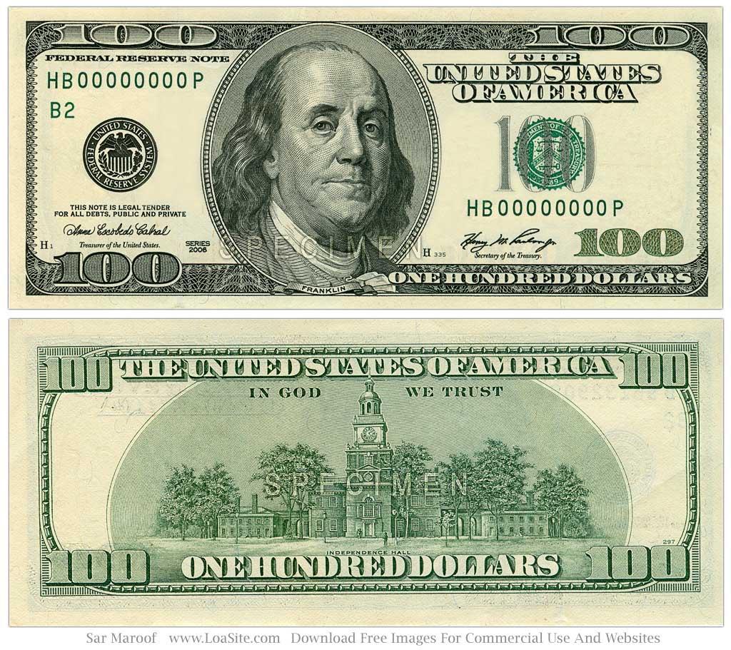 50 Dollar Bill Clipart.