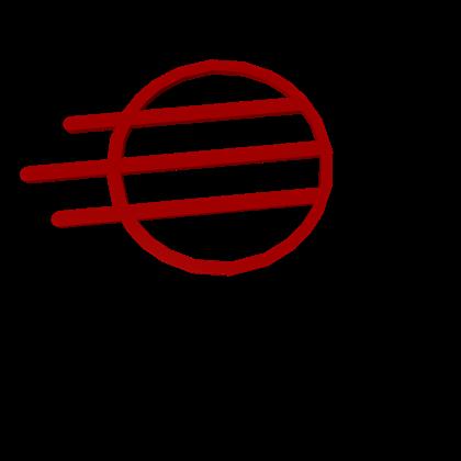 50 Blessings Logo.