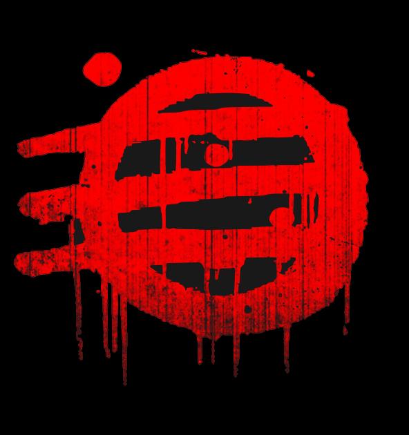 Steam Community :: :: 50 Blessings.