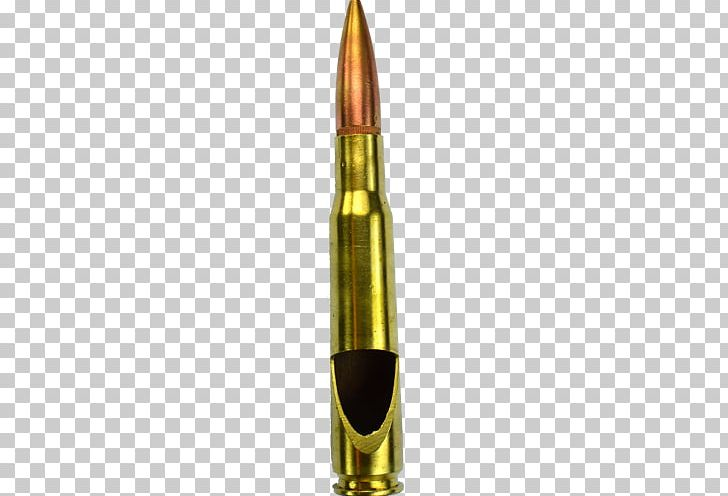 Bullet .50 BMG Caliber Ammunition Cartridge PNG, Clipart, 20.