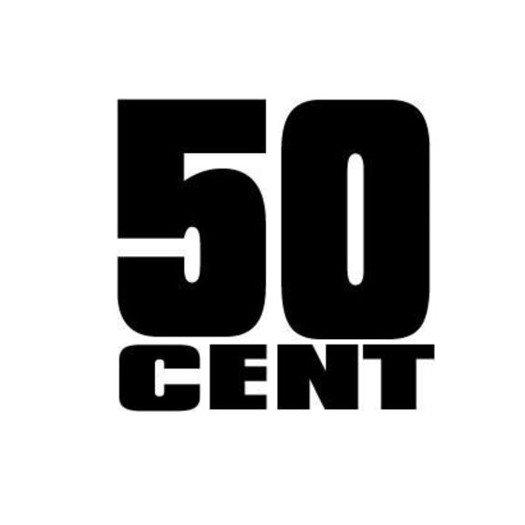 Pin by Domo TG on 50 cent in 2019.