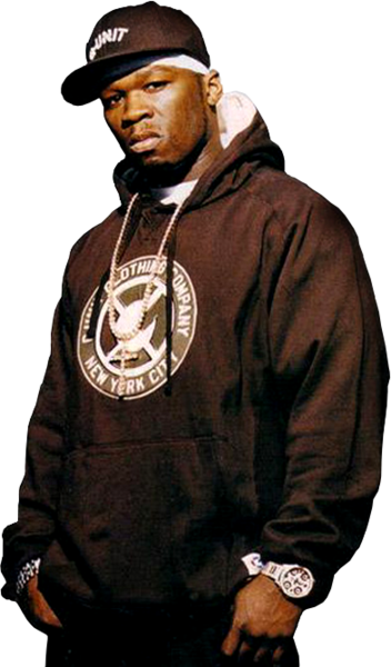 50cent (PNG).