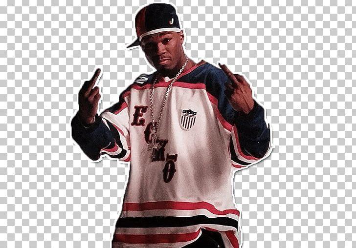 50 Cent Rapper Hip Hop Music Musician PNG, Clipart, 50 Cent, 50cent.