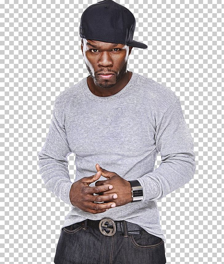 50 Cent Rapper Actor Raid Hip Hop Music PNG, Clipart, 50 Cent, Actor.