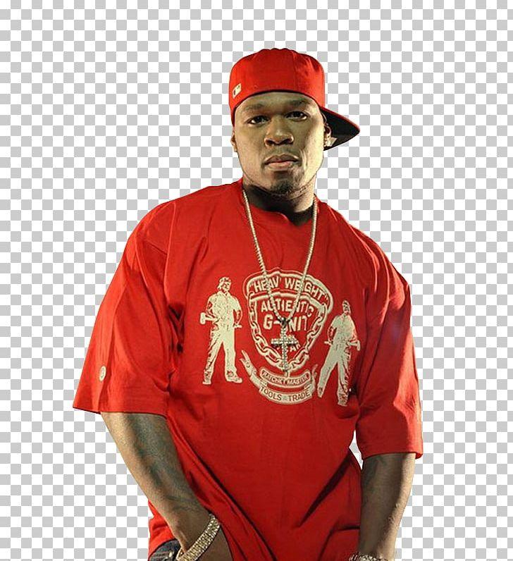 50 Cent Candy Shop Rapper Hip Hop Music PNG, Clipart, 50 Cent.