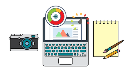 Image SEO: The Ultimate Step.