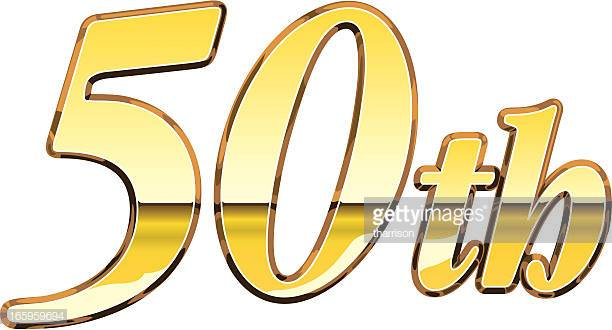 30 Top Number 50 Stock Illustrations, Clip art, Cartoons and Icons.