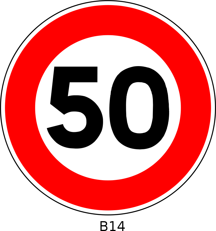50 clipart 2 » Clipart Station.