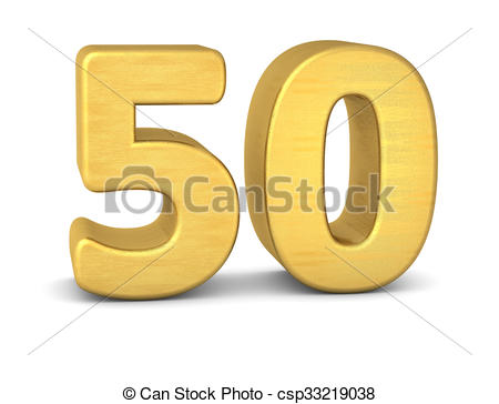 Number 50 Illustrations and Clipart. 1,790 Number 50 royalty free.