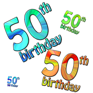Free 50 Birthday Cliparts, Download Free Clip Art, Free Clip.