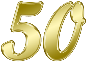 Free Number 50 Cliparts, Download Free Clip Art, Free Clip.