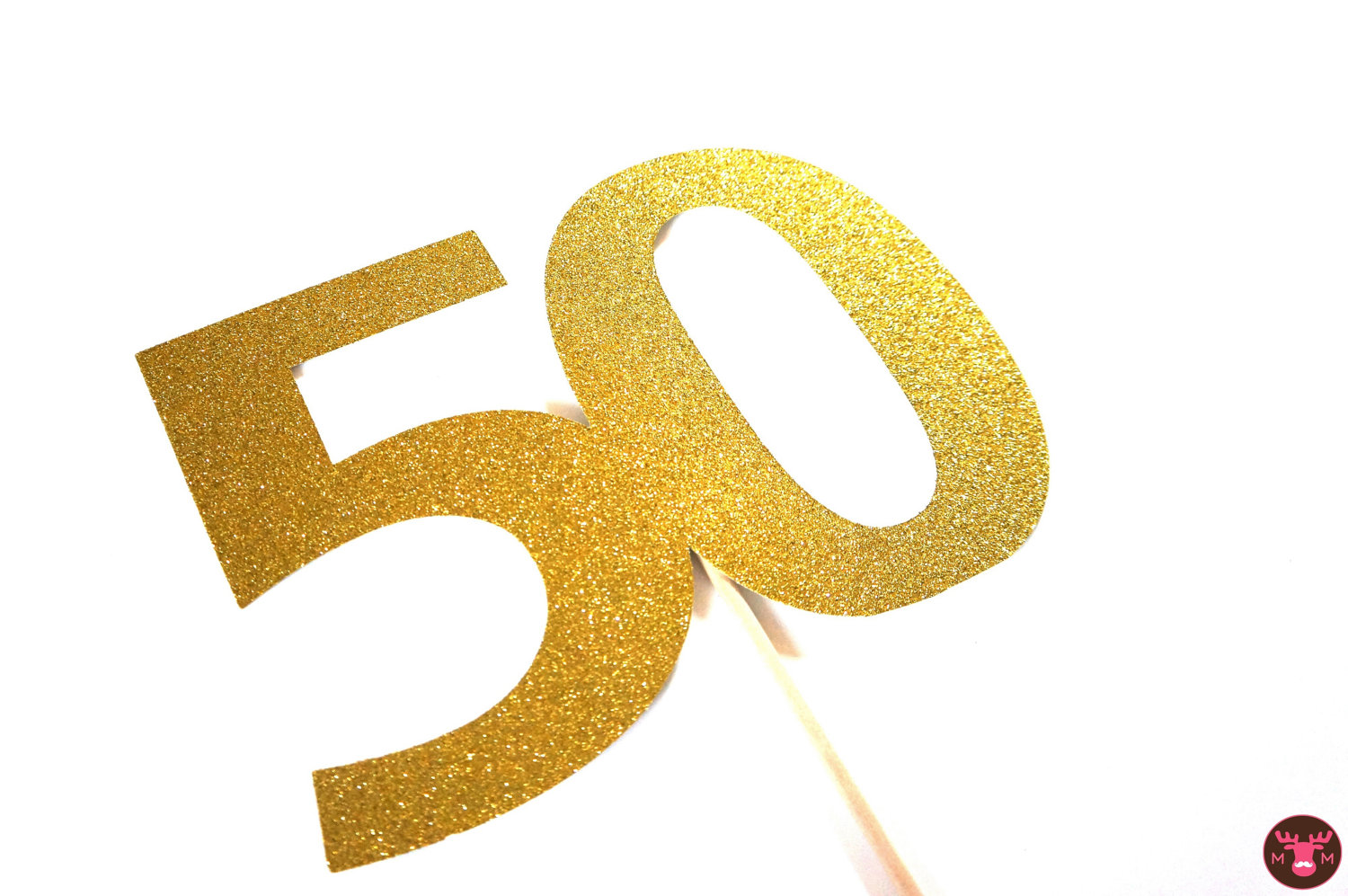 Free 50Th Birthday Png, Download Free Clip Art, Free Clip.