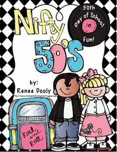 82 Best 50th day of school images.