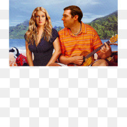 50 First Dates PNG and 50 First Dates Transparent Clipart.