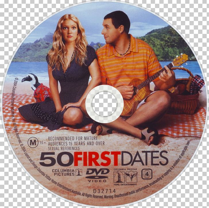 YouTube Romantic Comedy Film Forgetful Lucy PNG, Clipart, 50.