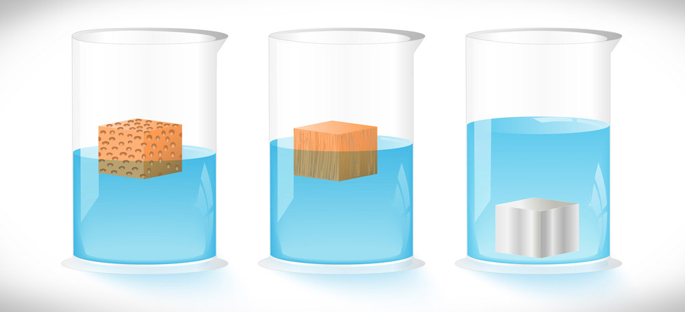 50 g mass physics clipart clipart images gallery for free.