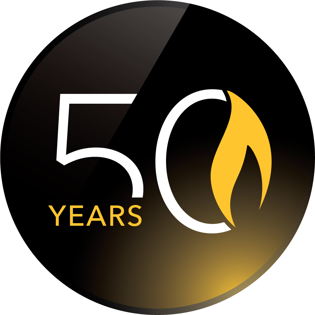 50th Anniversary: Northern Kentucky University, Greater.
