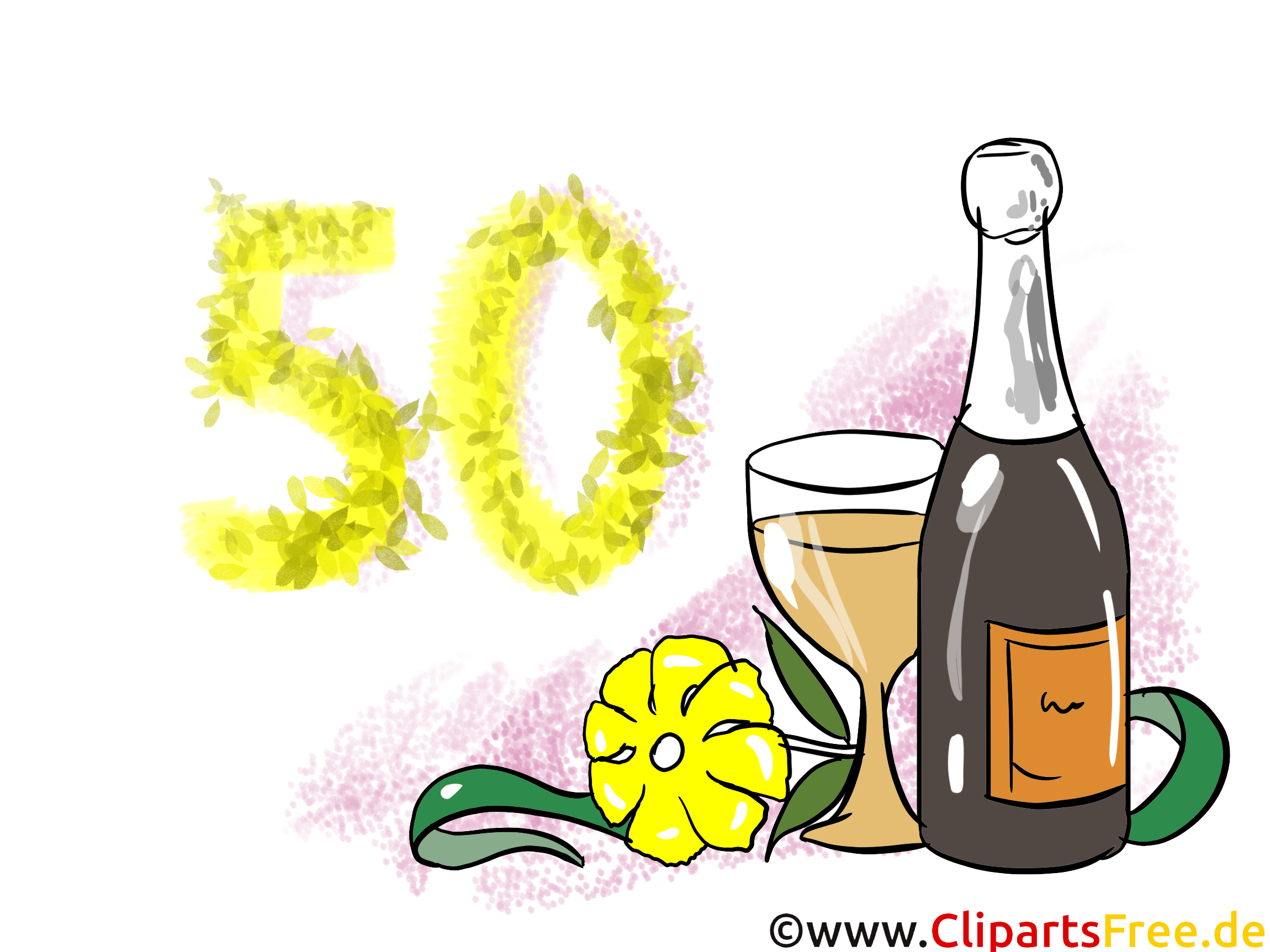 Number Line 0 To 50 In Centimeters Clipart.