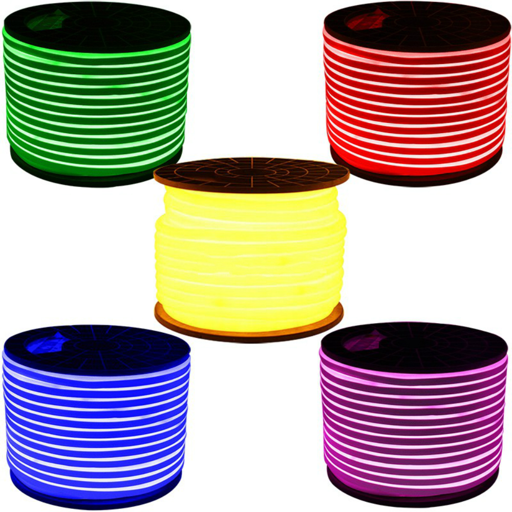 Online Get Cheap Orange Led Strips.