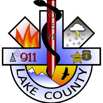 Lake County OEM on Twitter: \