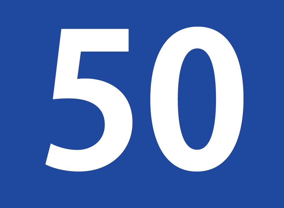 File:Number 50.png.
