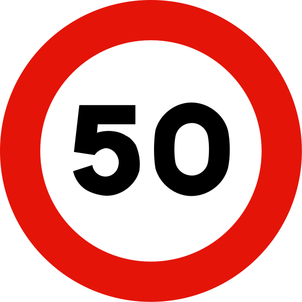 File:Limite 50.png.