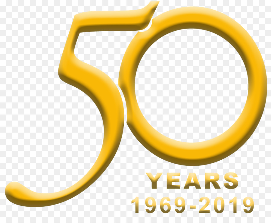 Download Free png Product design Line Font celebrating 50 years png.
