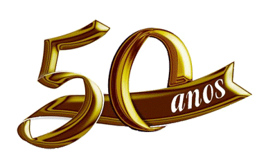 50 Anos Png 3 Vector, Clipart, PSD.