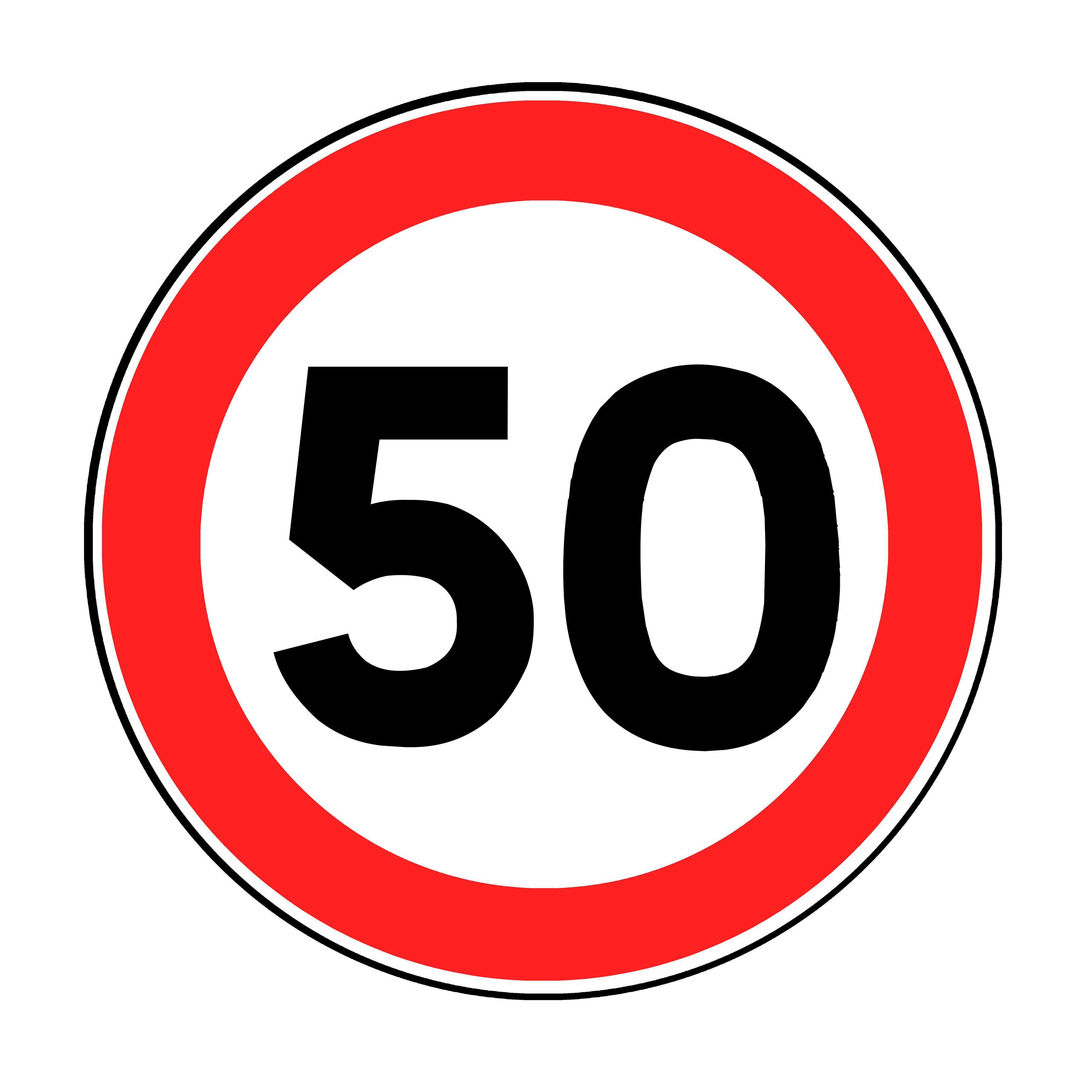File:France Speed Limit 50.png.