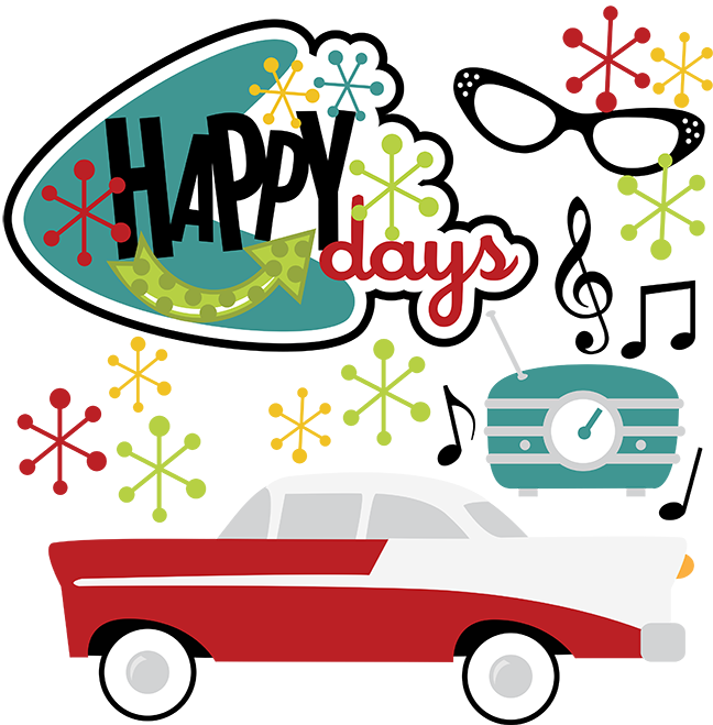 Free 50s Diner Cliparts, Download Free Clip Art, Free Clip.