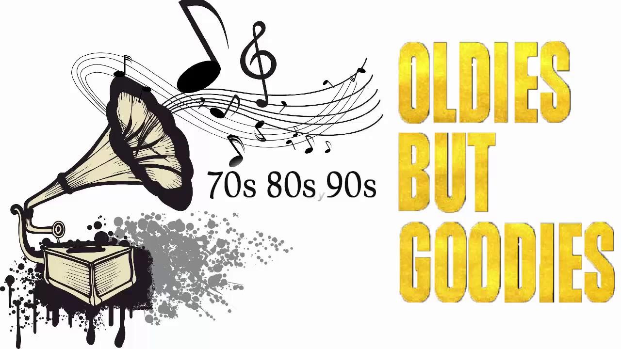 Oldies 50\'s 60\'s 70\'s Music Playlist.