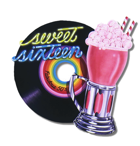 50 S Clipart Free Download Clip Art.