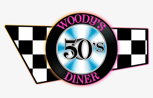 Free Diner Clip Art with No Background.