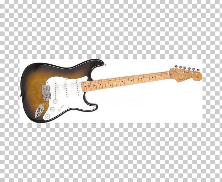 Fender Stratocaster Fender Telecaster Electric Guitar Fender.