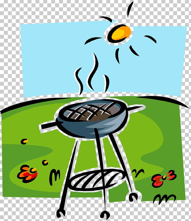 Barbecue Western BBQ. Grilling PNG, Clipart, Area, Artwork.