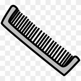 Free Hair Brush Clipart Png Transparent Images.