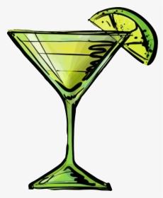 Cocktail Clipart PNG Images, Transparent Cocktail Clipart.
