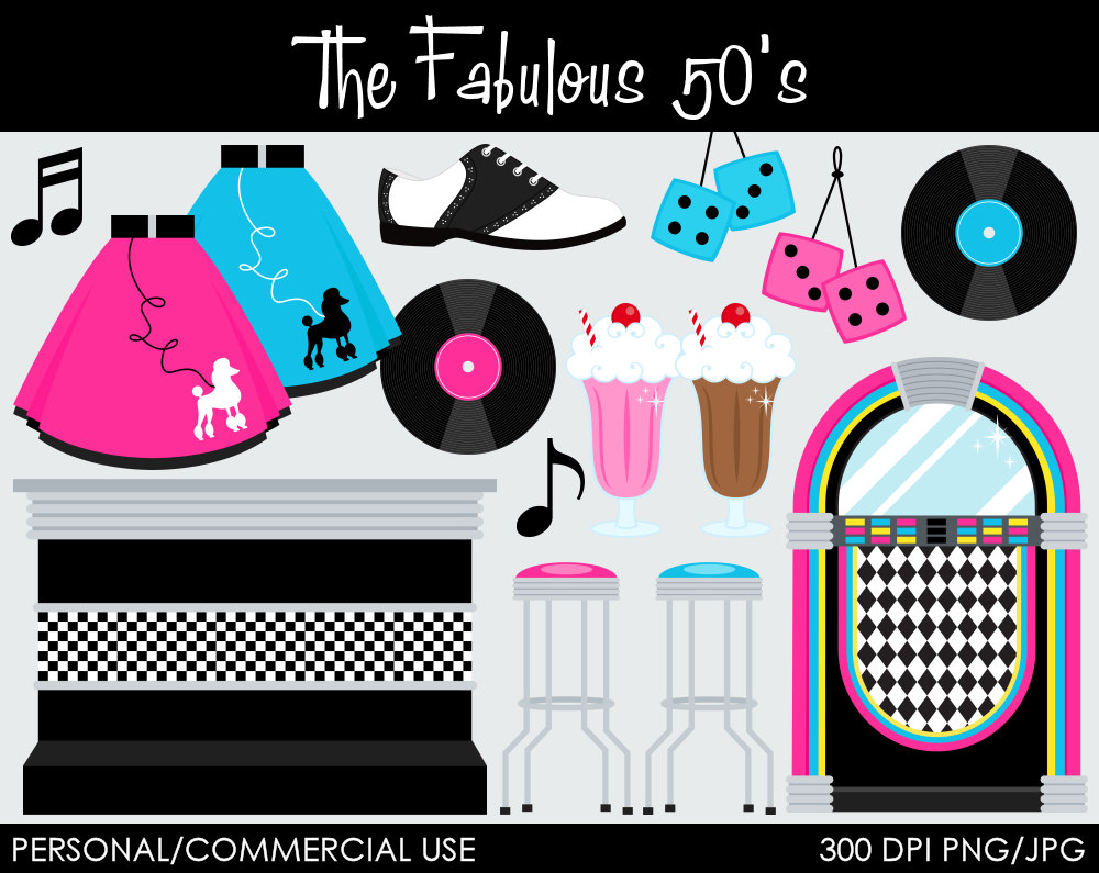 50 s diner lady clipart clipart images gallery for free.