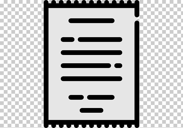 Scalable Graphics Computer Icons Invoice Portable Network.