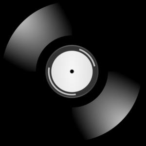 Record Clip Art at Clker.com.