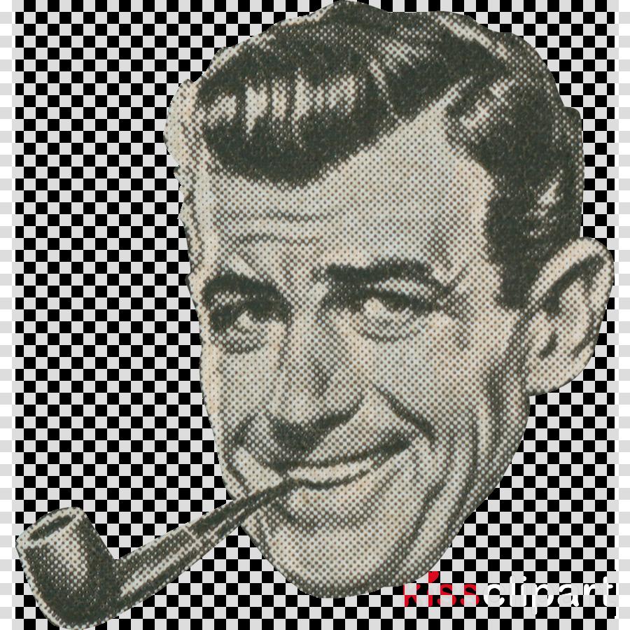 Nose, Transparent Png Image & Clipart Fr #317211.