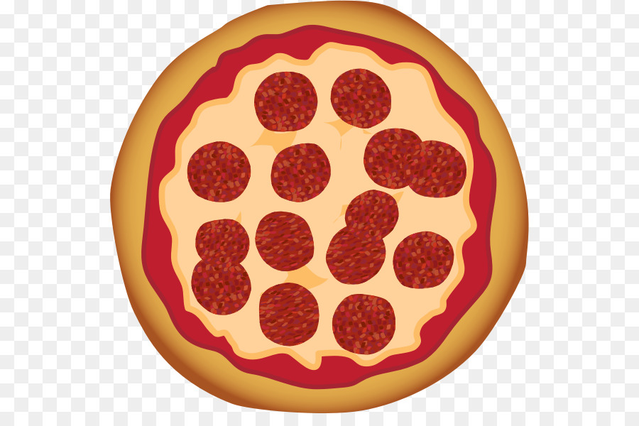 Free Pizza Cliparts 1950, Download Free Clip Art, Free Clip.