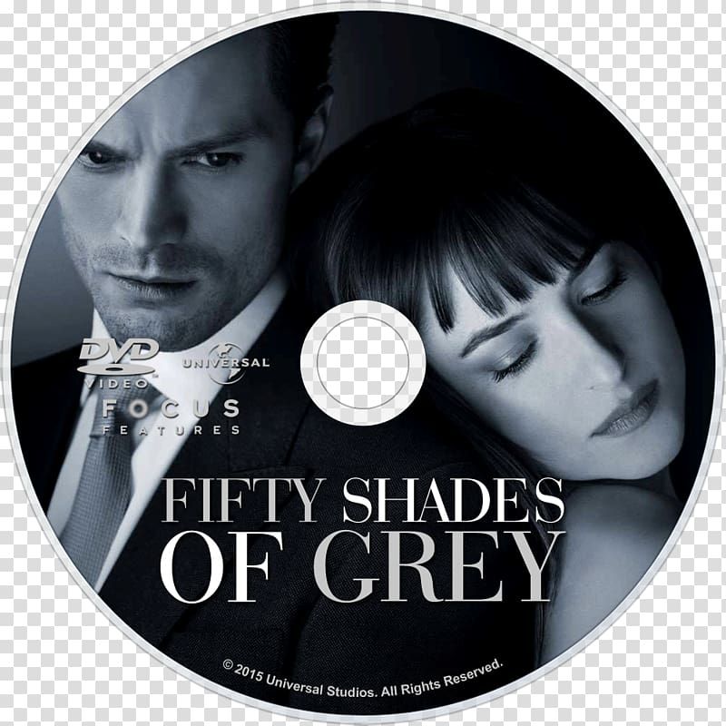 Dakota Johnson Grey: Fifty Shades of Grey As Told by.