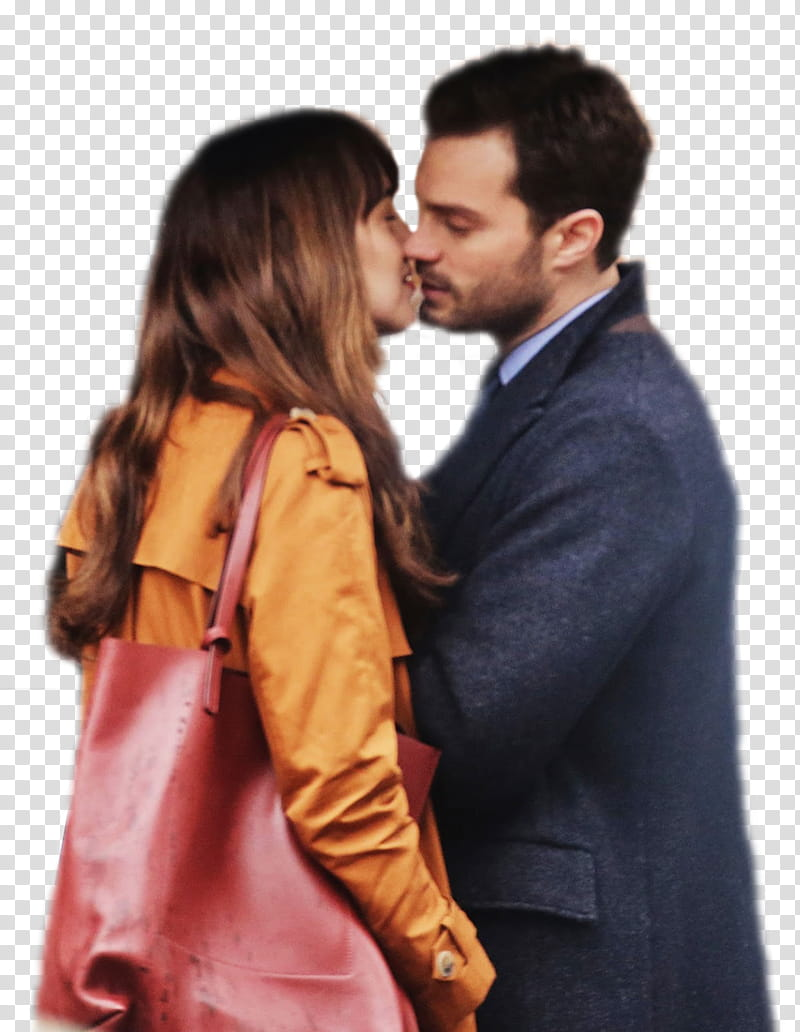 Fifty Shades Darker, untitled transparent background PNG.