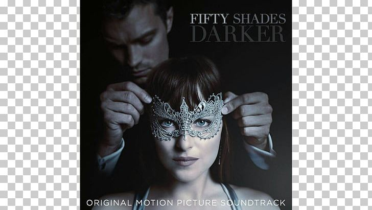 Fifty Shades Darker: Original Motion Soundtrack Tove Lo PNG.