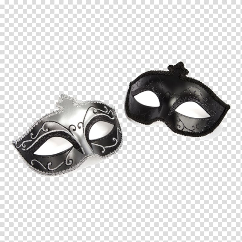 Fifty Shades of Grey Mask Masquerade ball Blindfold, mask.