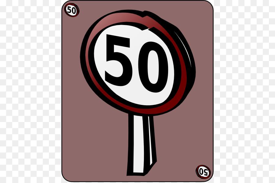 Road Cartoon png download.